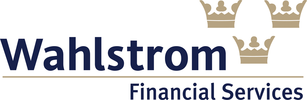 Wahlstrom Financial Services